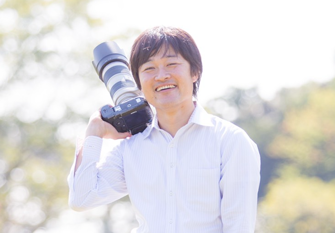 カメラマン タカギユウスケ 広告写真撮影実績